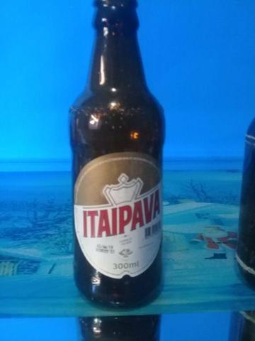 Vendo essa grade de cerveja - Foto 3