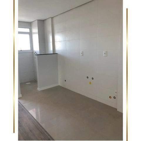 Apartamento 3 dormitórios - Foto 3