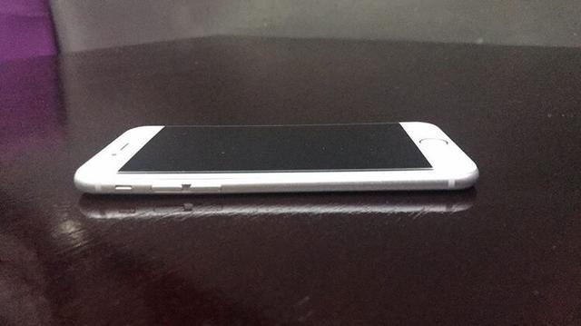 IPhone 6 16gb usado - Foto 5