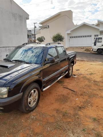 S10 execultive - Foto 2