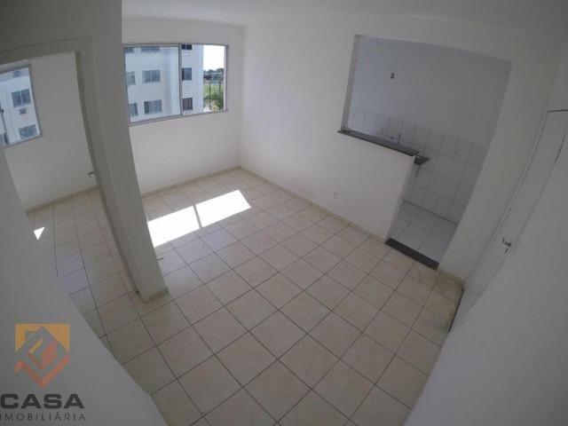 F.M - Apartamento de 2 Quartos em São Diogo - Top Life Cancún - Foto 8