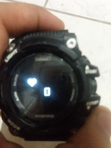 G shock smart - Foto 3