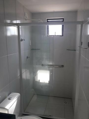 Alugo - Apartamento no Edifício Alta Vista com 2 quartos - Foto 9