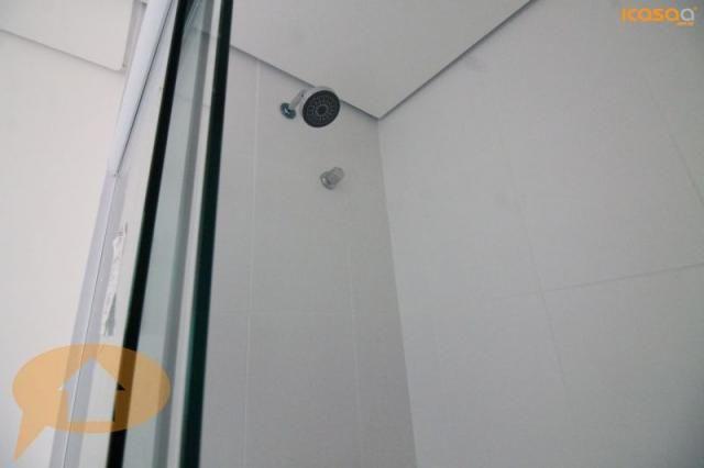 Apartamento para alugar com 1 dormitórios em Ipiranga, São paulo cod:7753 - Foto 9