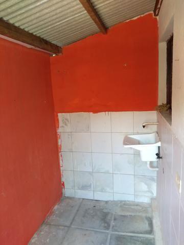 Aluga-se excelente casa em Pau Amarelo - Foto 9