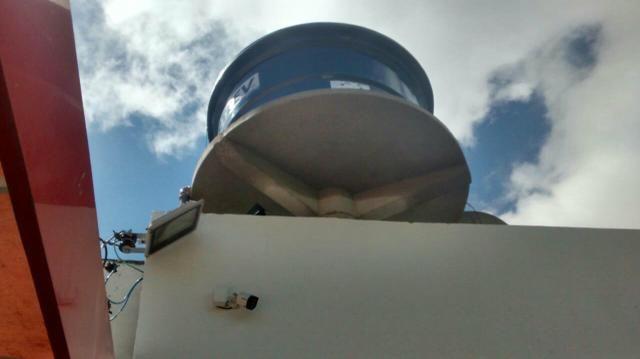 Torres pra caixa d'água A partir de $1000 à vista - Foto 4
