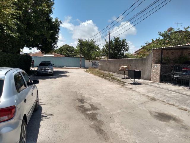 Aluga-se excelente casa em Pau Amarelo - Foto 6