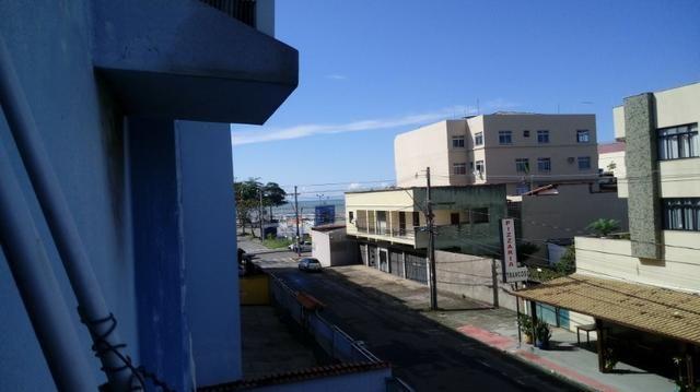 Vd apart 1 qrt a 5 minutos da praia em Jacaraipe: area nobre centrão: - Foto 15