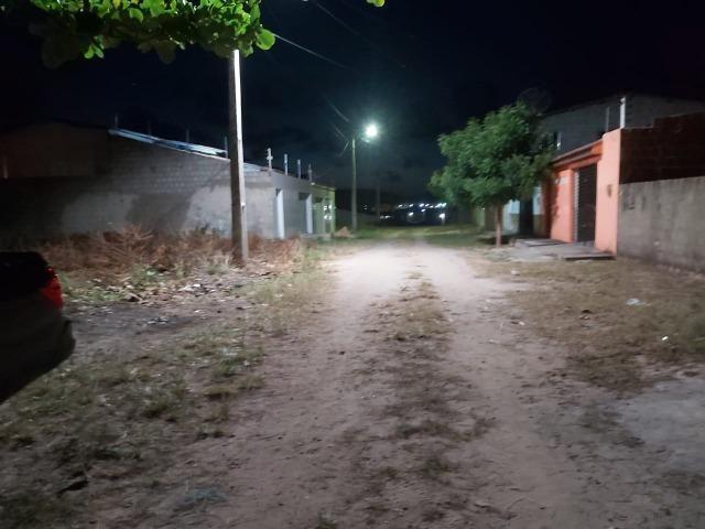 Terreno 8x20 em São José da Coroa Grande - Foto 11
