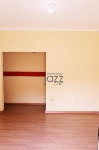 Casa com 2 dormitórios à venda, 108 m² por r$ 265.000 - jardim santa rita i - nova odessa/ - Foto 4