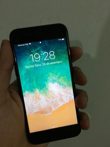 IPHONE 7 32gb MUITO BARATO - Foto 3