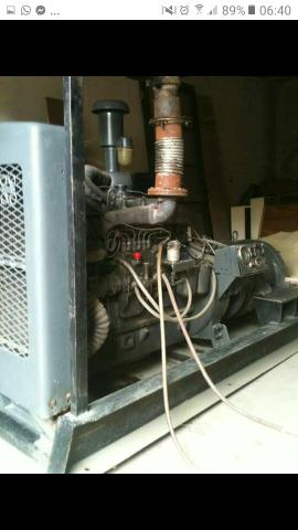 Gerador de Energia - Foto 2
