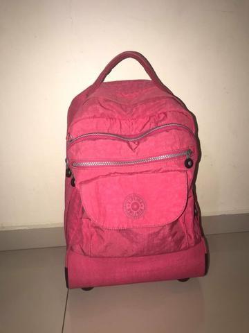 Bolsas, malas e mochilas na Baixada Santista e Litoral Sul, SP   OLX e19a759188