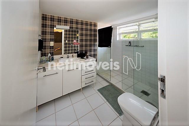 Casa à venda com 5 dormitórios em Itapuã, Salvador cod:725976 - Foto 12