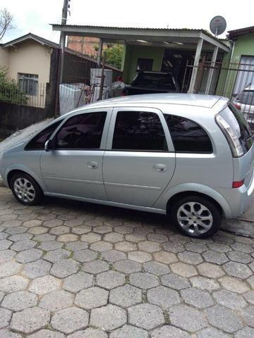 Carros Gm Chevrolet Angelina Santa Catarina Olx
