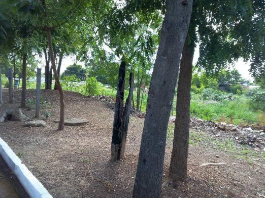 Loteamento/condomínio à venda em Jardim ubata, Cuiaba cod:18581