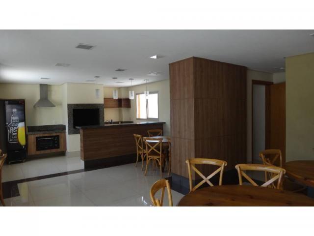Apartamento à venda com 2 dormitórios em Jardim mariana, Cuiaba cod:22394 - Foto 12