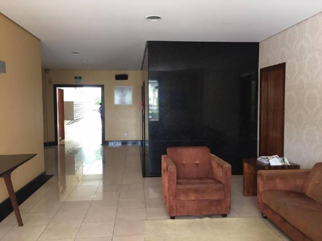 Apartamento à venda com 3 dormitórios em Jardim das americas, Cuiaba cod:22050 - Foto 20