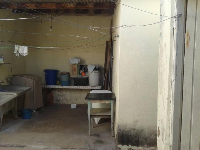 Escritório à venda em Campo velho, Cuiaba cod:18267 - Foto 2