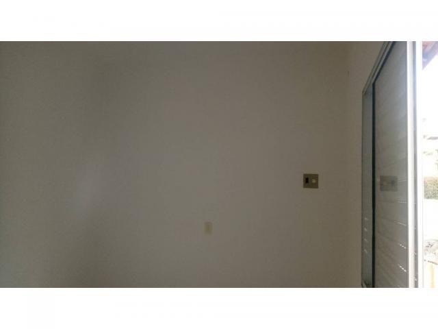 Casa de condomínio à venda com 3 dormitórios em Cidade alta, Cuiaba cod:20791 - Foto 9