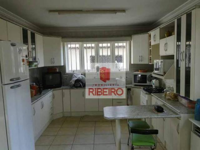 Casa com 3 dormitórios à venda, 220 m² por R$ 690.000,00 - Centro - Araranguá/SC - Foto 3