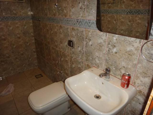 Casa à venda com 4 dormitórios em Grande terceiro, Cuiaba cod:12927 - Foto 11