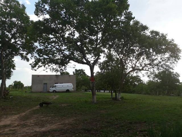 Chácara à venda em Zona rural, Varzea grande cod:20849 - Foto 2