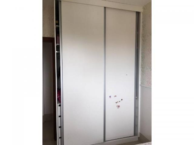 Apartamento à venda com 3 dormitórios em Jardim das americas, Cuiaba cod:22050 - Foto 10