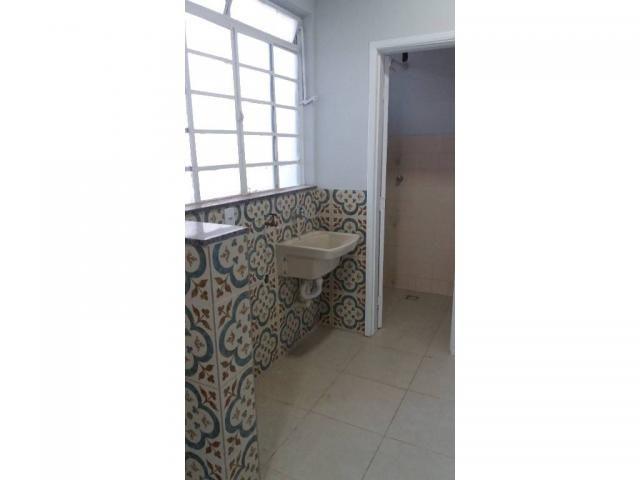 Apartamento à venda com 2 dormitórios em Goiabeiras, Cuiaba cod:20432 - Foto 15