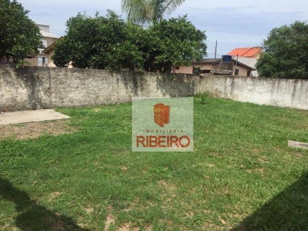 Casa com 4 dormitórios à venda, 220 m² por R$ 530.000,00 - Mato Alto - Araranguá/SC - Foto 17