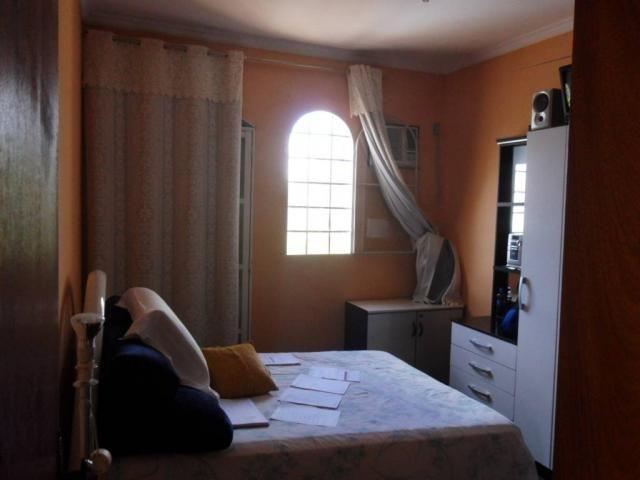Casa à venda com 5 dormitórios em Bosque da saude, Cuiaba cod:13674 - Foto 3