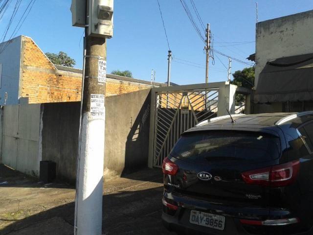 Escritório à venda em Campo velho, Cuiaba cod:18267 - Foto 6