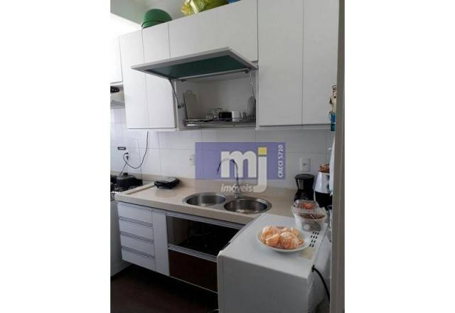 Apartamento residencial à venda, Ingá, Niterói. - Foto 8