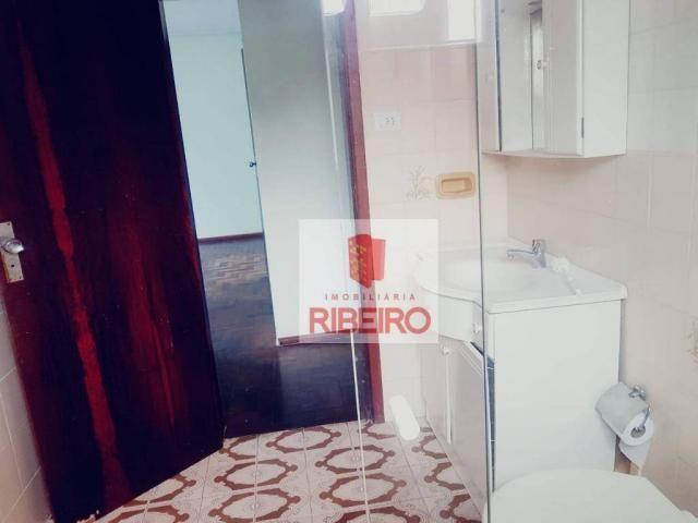 Casa com 4 dormitórios à venda, 220 m² por R$ 600.000 - Cidade Alta - Araranguá/SC - Foto 6