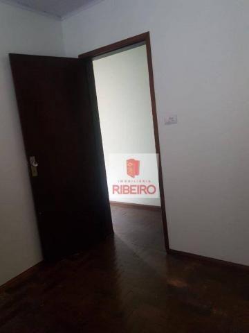 Casa com 4 dormitórios à venda, 220 m² por R$ 600.000 - Cidade Alta - Araranguá/SC - Foto 8