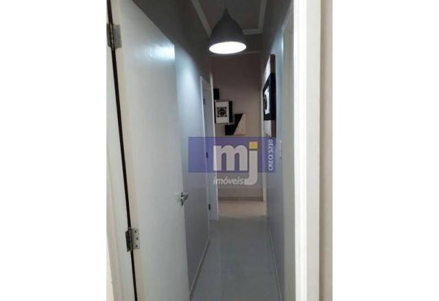 Apartamento residencial à venda, Ingá, Niterói. - Foto 11