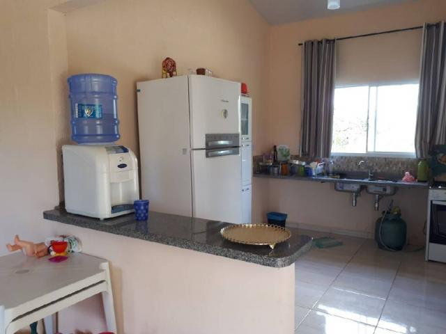 Chácara à venda em Jardim ubirajara, Cuiaba cod:21168 - Foto 10