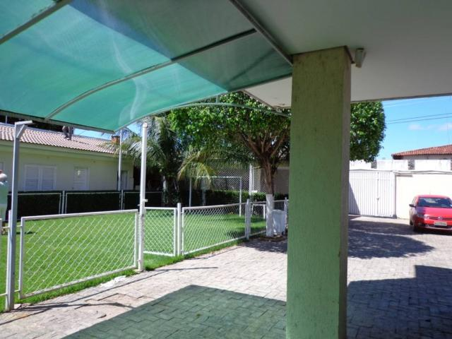 Casa para alugar com 4 dormitórios em Santa rosa, Cuiaba cod:15958 - Foto 8