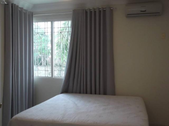 Casa à venda com 5 dormitórios em Santa rosa, Cuiaba cod:17043 - Foto 12