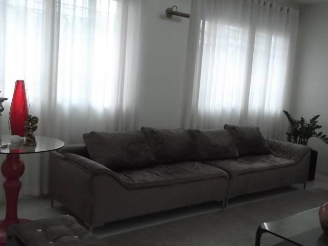 Casa à venda com 5 dormitórios em Santa rosa, Cuiaba cod:17043 - Foto 18
