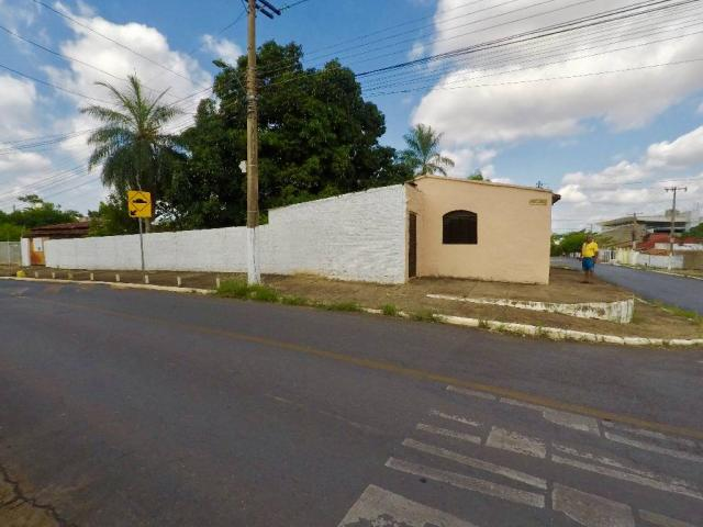 Loteamento/condomínio à venda em Jardim primavera, Cuiaba cod:10087 - Foto 3