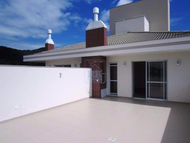 Apartamento à venda com 2 dormitórios cod:CO004662 - Foto 10
