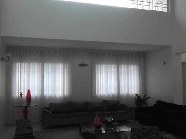 Casa à venda com 5 dormitórios em Santa rosa, Cuiaba cod:17043 - Foto 16