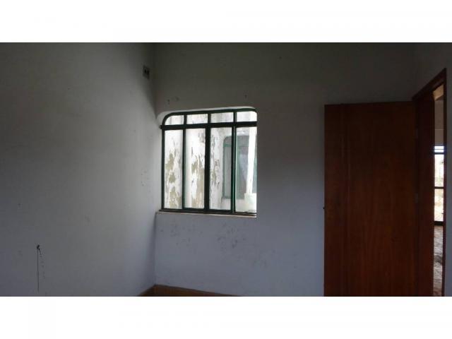 Casa à venda com 4 dormitórios em Jardim independencia, Cuiaba cod:16613 - Foto 19