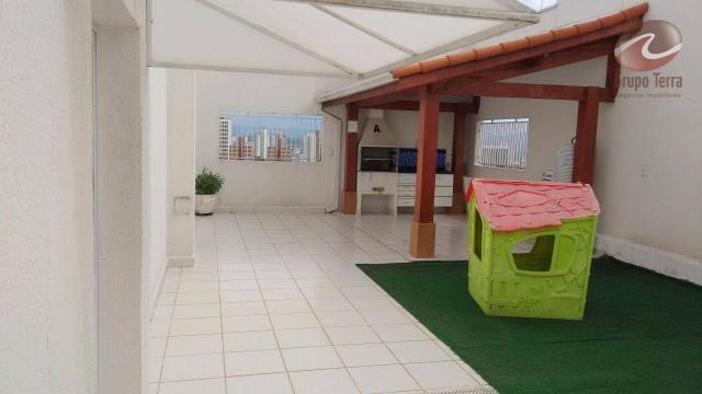 Apartamento à venda, 66 m² por r$ 320.000,00 - jardim são dimas - são josé dos campos/sp - Foto 11
