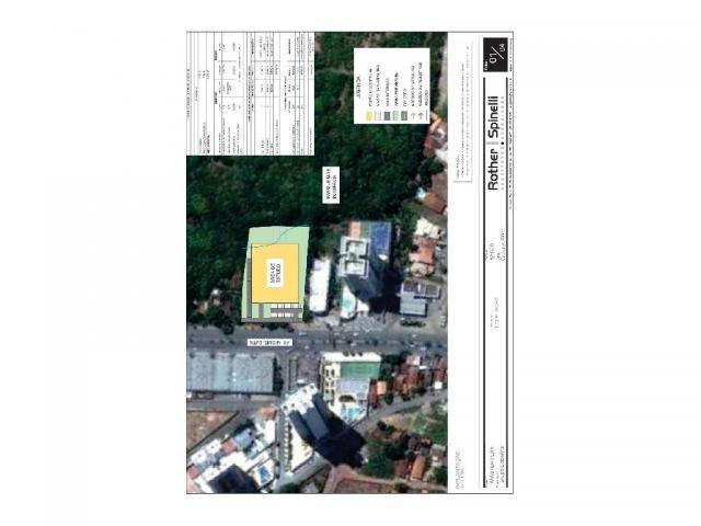 Loteamento/condomínio à venda em Duque de caxias i, Cuiaba cod:19813 - Foto 6