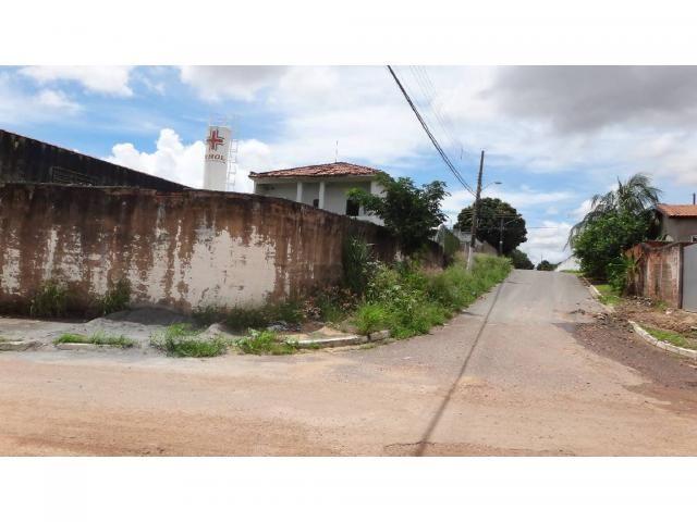 Casa à venda com 4 dormitórios em Jardim independencia, Cuiaba cod:16613 - Foto 10