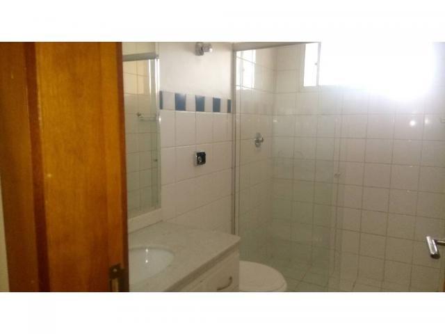 Casa de condomínio à venda com 3 dormitórios em Cidade alta, Cuiaba cod:20791 - Foto 8