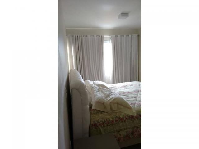 Apartamento à venda com 4 dormitórios em Duque de caxias ii, Cuiaba cod:20072 - Foto 9