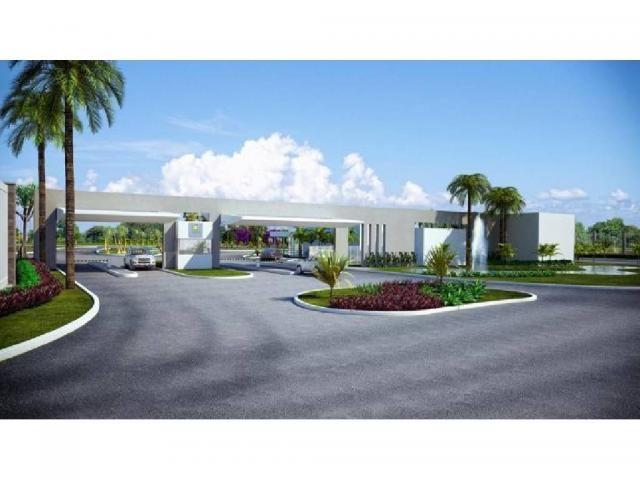Loteamento/condomínio à venda em Jardim italia, Cuiaba cod:21653
